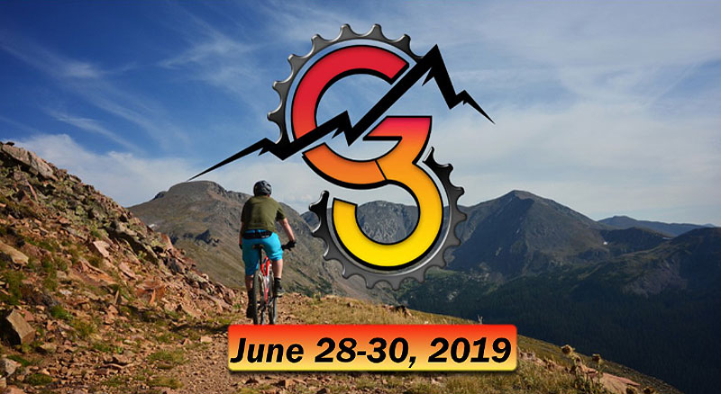 ESI Grips Proudly Sponsors the NEW 2019 Grand Gear Grind