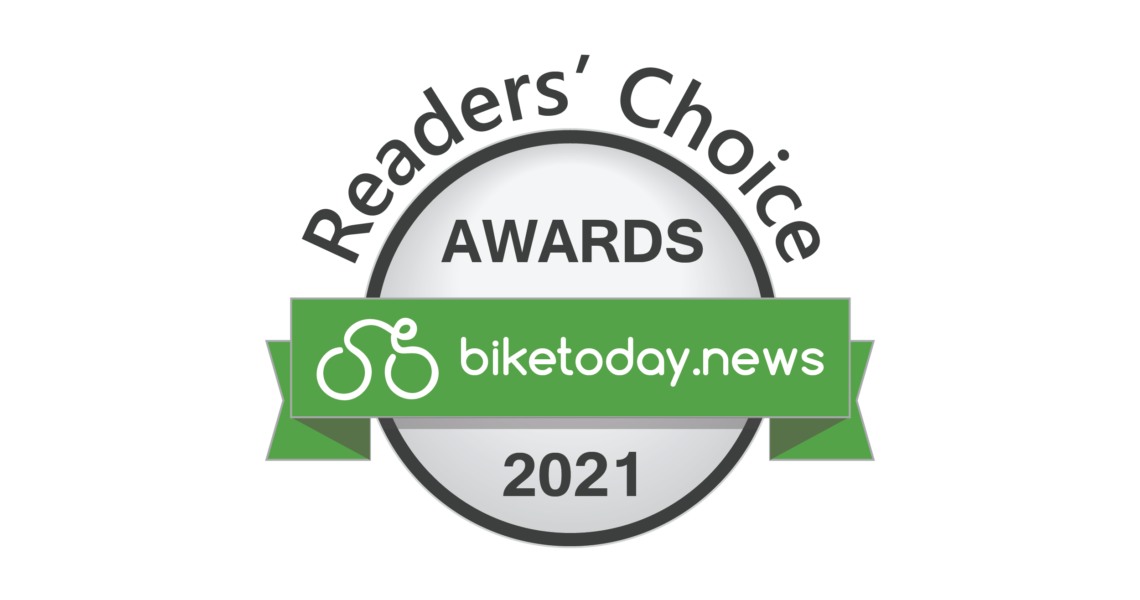 BikeTodayNewsAwards2021_Logo_Final-01 (1)